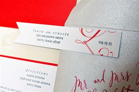 Mailing Labels For Invitations   Arts   Arts