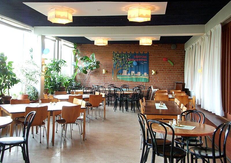 Hässelby Familjehotell 2010h.jpg