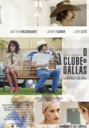 Dallas Buyers Club photo l_790636_02eeb708_zps82d4a3eb.jpg