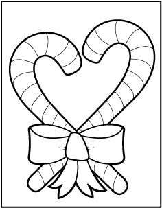 Printable Christmas Coloring Pages For Kindergarten Hd Football