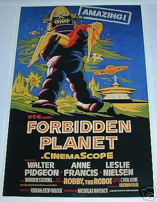 forbiddenplanet_poster.JPG