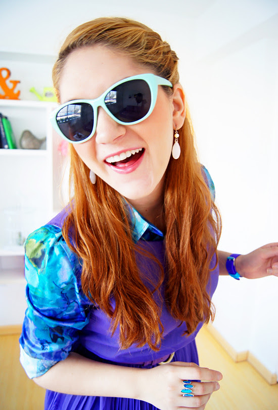Colorful fashion by The Joy of Fashion (6)