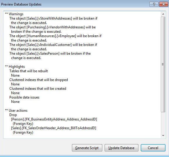 Microsoft's Juneau project