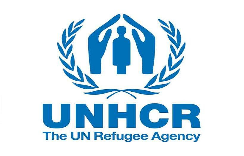 Senior Liaison Assistants at UN High Commissioner for Refugees