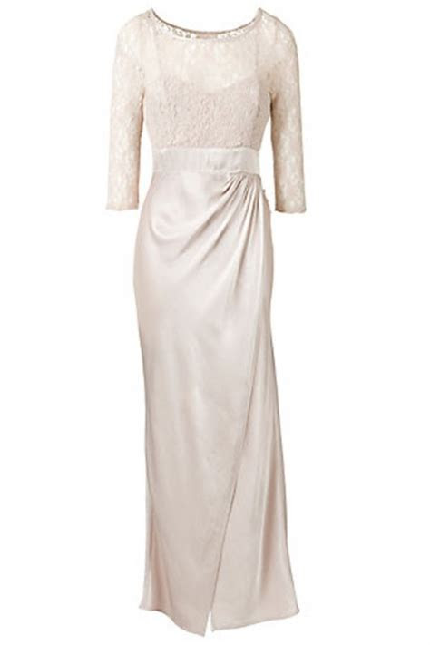 Wedding Dresses   IRO White Wedding Dress, £325   Page 32