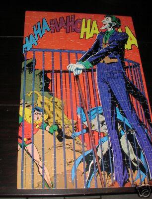 batman_74jokerpuzzle2