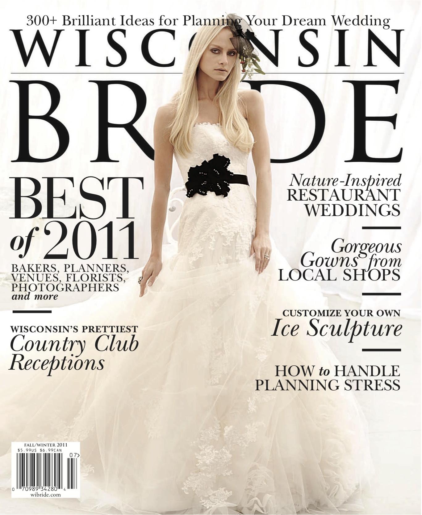 Facebook Best Wedding Bridal Designer Dresses In Lahor