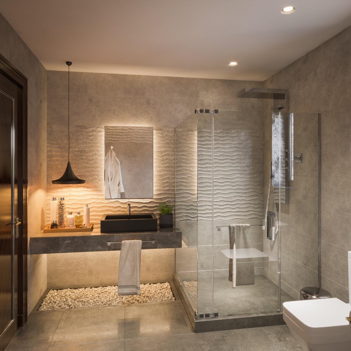 Bathroom Design Images Shreenad Home