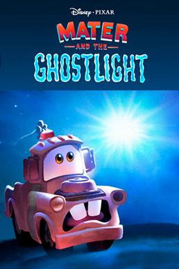 File:Mater and the Ghostlight poster.jpg