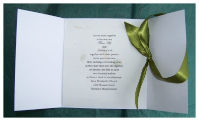 Expensive Wedding Invitation For You Design Your Own Wedding