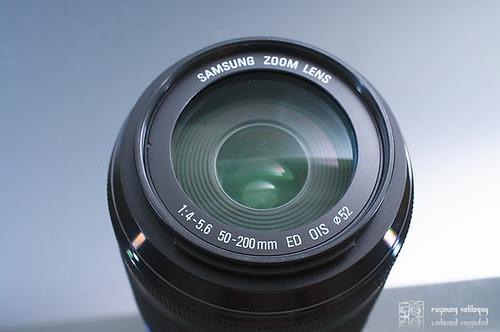 Samsung_NX10_50200_04