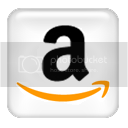 photo Amazonbutton.png