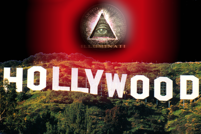 Illuminati e Hollywood