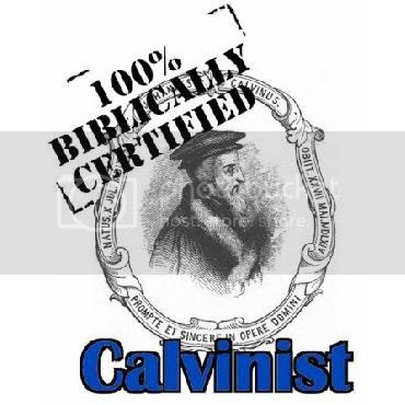 photo 100 calvinist_zpspy11u0zk.jpg