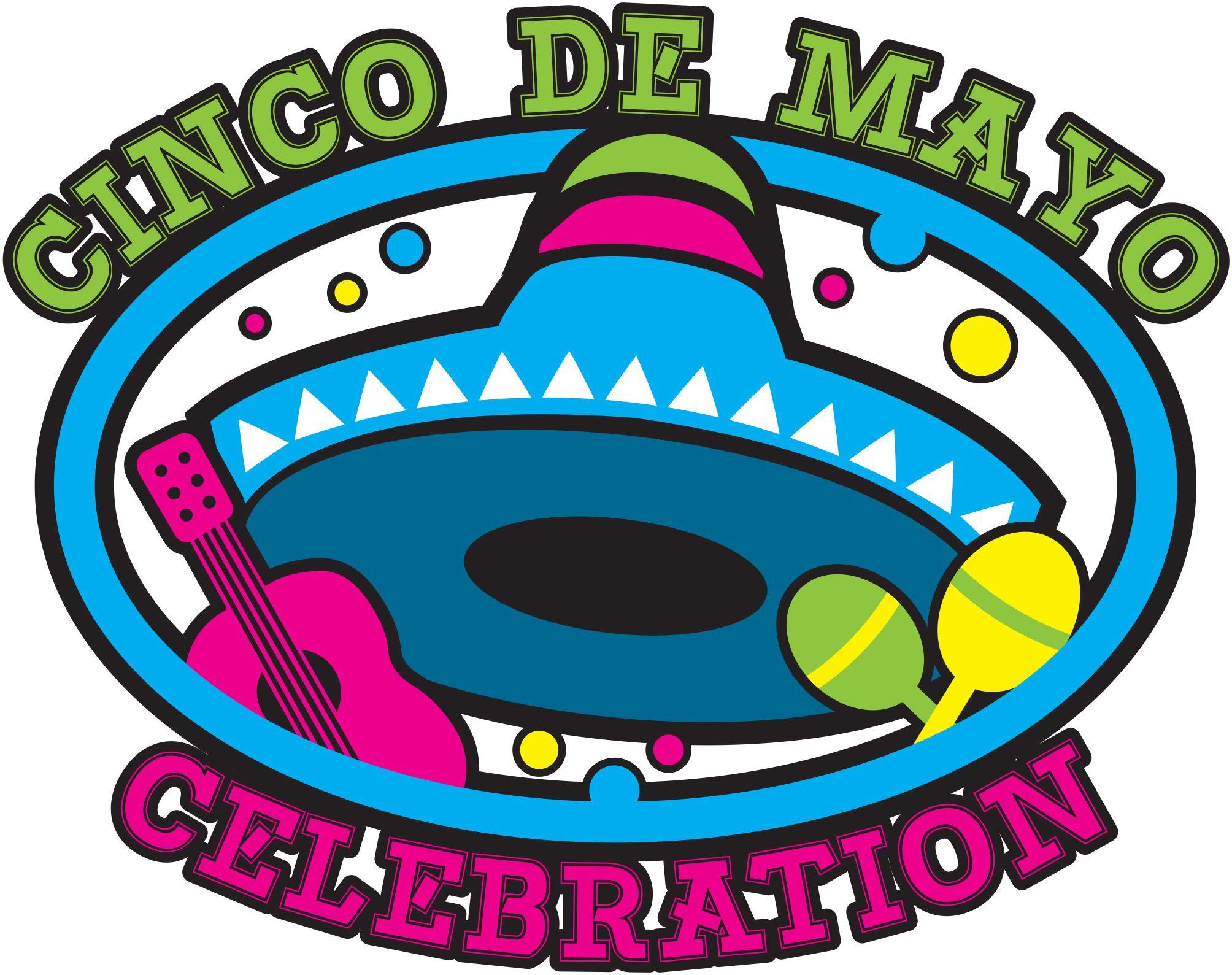 Special Day Happy Cinco De Mayo 2018