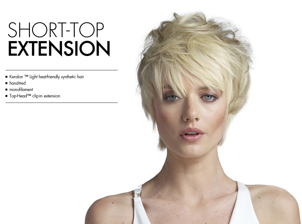 Important Concept 34 Best Short Haircut For Hair Extensions
