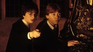Harry Potter 6 Stream Hd