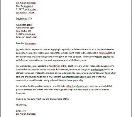 contoh surat rasmi permohonan temu janji rasmi h