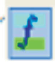 Simbol Wordfast