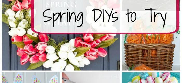 http://jennylouisemarie.com/spring-diys-to-try/
