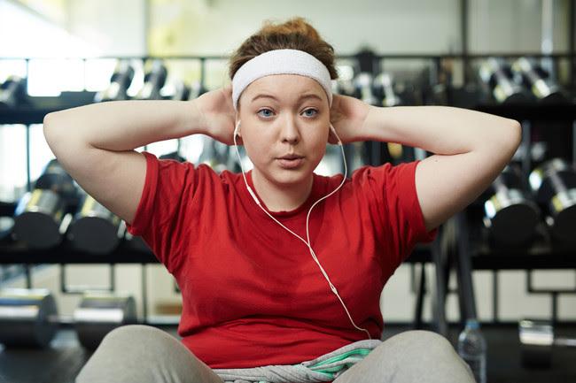 ejercicio-motivacion-dieta