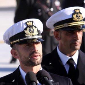 """Marò, il verdetto del Tribunale di Amburgo: """"Stop disputa Italia-India"""". Respinte richieste italiane"""