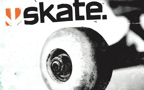 wallpapers skate ps