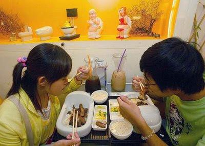 modern_toilet_restaurant_002.jpg