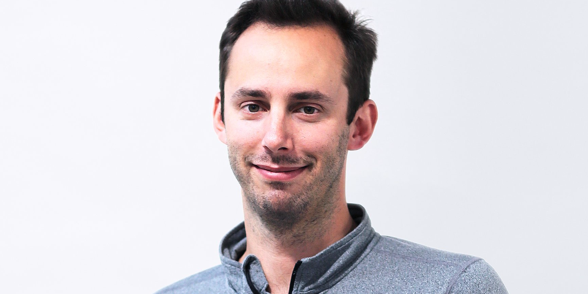 Anthony Levandowski, former head of Advanced Technologies Group