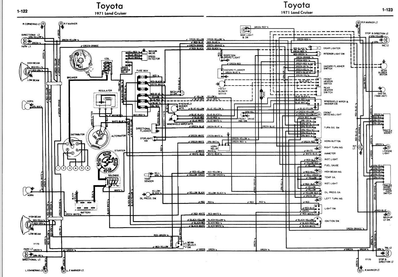 Diagram Yamaha F40 Wiring Diagram Full Version Hd Quality Wiring Diagram Lightdiagram6 Eaglesport It