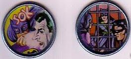 batman_coins.JPG