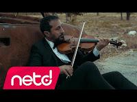 Erdinç Sütoğlu - Ahenk - netd müzik