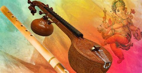 lord ganesha carnatic classical songs veena