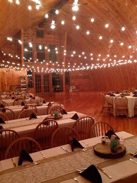 Upstate Farm & Barn Destination Wedding Venue   Catsills, NY