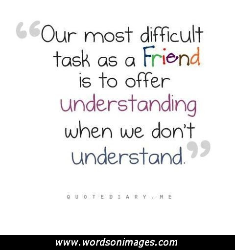Pictures Of Sorry Quotes For Best Friend Kidskunstinfo