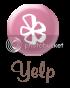 A Cake Life, Blog Designs, Custom Blog Designs