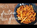 Recette Automne Weight Watchers