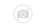 Images of Girl Scout Cookies