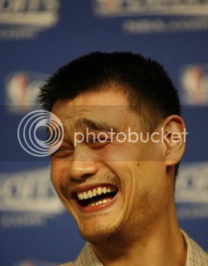 http://i498.photobucket.com/albums/rr347/jakerd7/Yao-Ming-meme.jpg