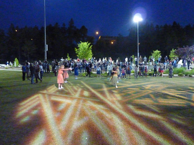 P1080402-2012-05-12-gloATL-Saturday-Show-O4W-skatepark-in-the-grass-full