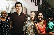 Sosok Ong Ye Kung dan Masa Perselisihan di Singapura