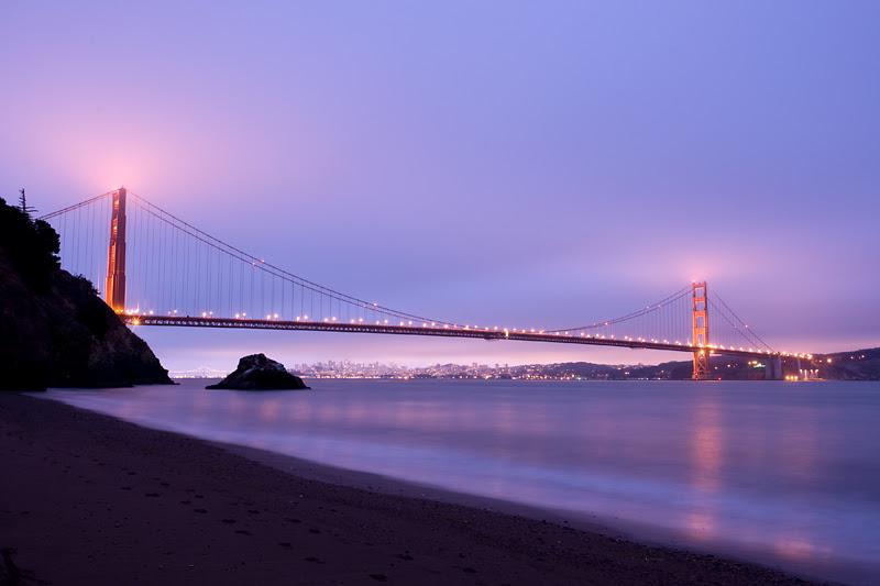 Rumbo a San Francisco, Silicon Valley y New York, con mucho Google, Maker Faire y otros proyectos  #aio13