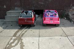 parked toy escalade 6 web.jpg