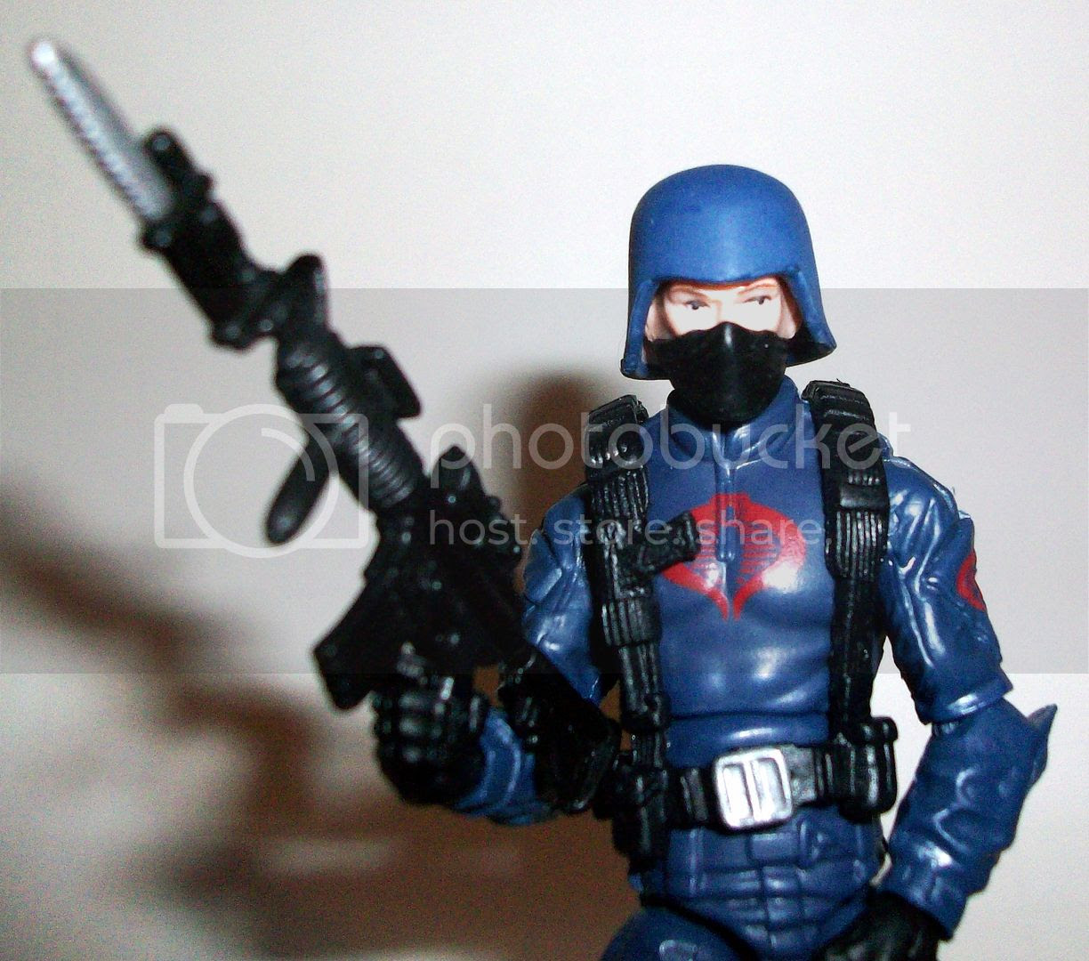 30th Cobra Trooper photo BlogampYoJoe081_zpsc09597b0.jpg