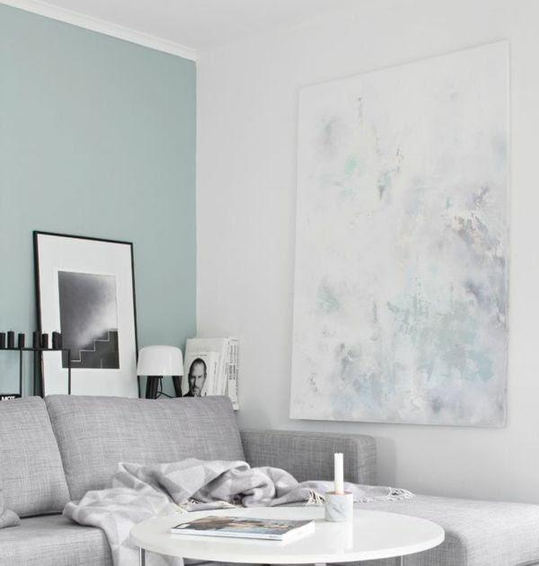 farbgestaltung wohnzimmer planer  locofeel