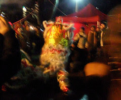chinese-dragon-dance