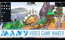 Manu Game Engine Free Download 2020