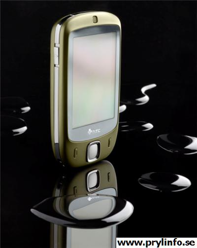 prylar gadgets smartphone htc mobil telefon
