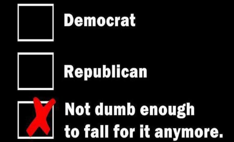 voting 2016