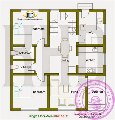 house plans  design house plans small budget